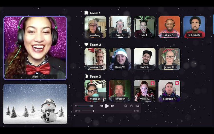 Weve - VIrtual Holiday Party Games-1