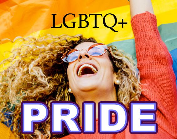 Pride-wide