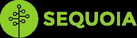 sequoia-logo@2x
